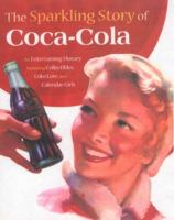 The Sparkling Story of Coca-cola