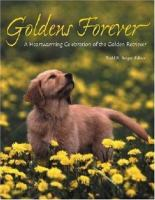 Goldens Forever