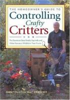 The Critter Control Handbook