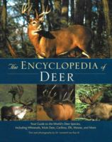 The Encyclopedia of Deer
