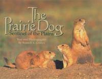 The Prairie Dog