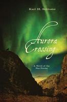 Aurora Crossing