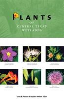 Plants of Central Texas Wetlands