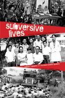 Subversive Lives