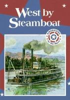 West by Steamboat