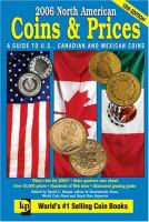 North American Coins & Prices