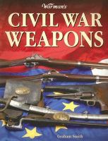 Warman's Civil War Weapons