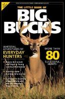The Little Book of Big Bucks