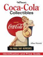 Warman's Coca-Cola Collectibles