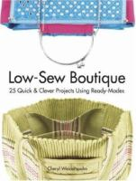 Low-sew Boutique