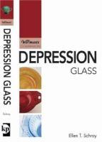 Depression Glass