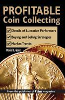 Profitable Coin Collecting