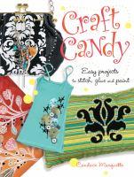Craft Candy