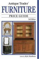 Furniture Price Guide