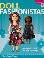 Doll Fashionistas