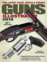 Guns Illustrated