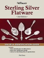 Warman's Sterling Silver Flatware