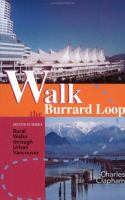 Walk The Burrard Loop