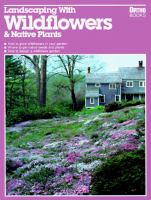 Landscaping With Wildflowers & Native Plants