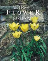 Successful Flower Gardening