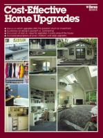 Cost-effective Home Upgrades
