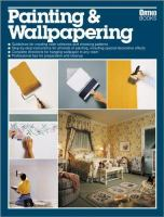 Painting & Wallpapering