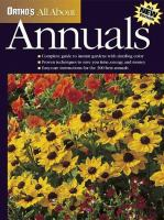 Ortho's All About Annuals