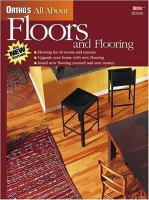 Ortho's All About Floors and Flooring
