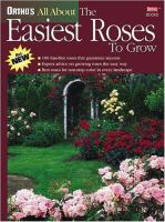 Ortho's All About the Easiest Roses to Grow