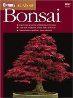 Ortho's All About Bonsai