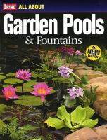 Ortho All About Garden Pools & Fountains