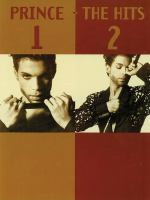 The Hits 1 & 2