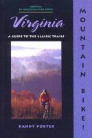 Mountain Bike! Virginia