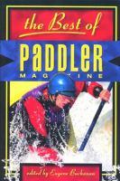 The Best of Paddler Magazine
