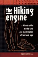 The Hiking Engine