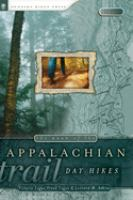 The Best of the Appalachian Trail