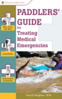 Paddlers Guide for Treating Medical Emergencies