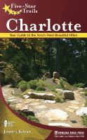 Five-star Trails : Charlotte