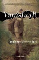 Vanished!