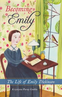 Becoming Emily