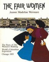 The Fair Women
