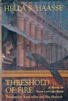 Threshold of Fire