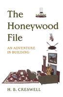 The Honeywood File