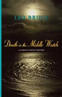 Death in the Middle Watch