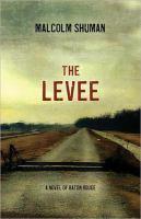 The Levee