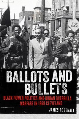 Ballots and Bullets