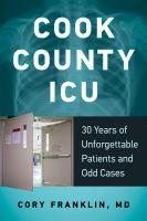 Cook County ICU