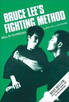 Bruce Lee's Fighting Method, Skill in Techniques