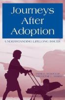 Journeys After Adoption