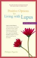 Positive Options for Living With Lupus